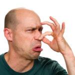 1 de cada 15 personas percibe olores que no existen