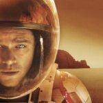 10 pioneros de ficción que colonizaron otros mundos