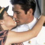 11 de los mejores besos de la historia del cine