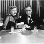 11 geniales diálogos de la historia del cine