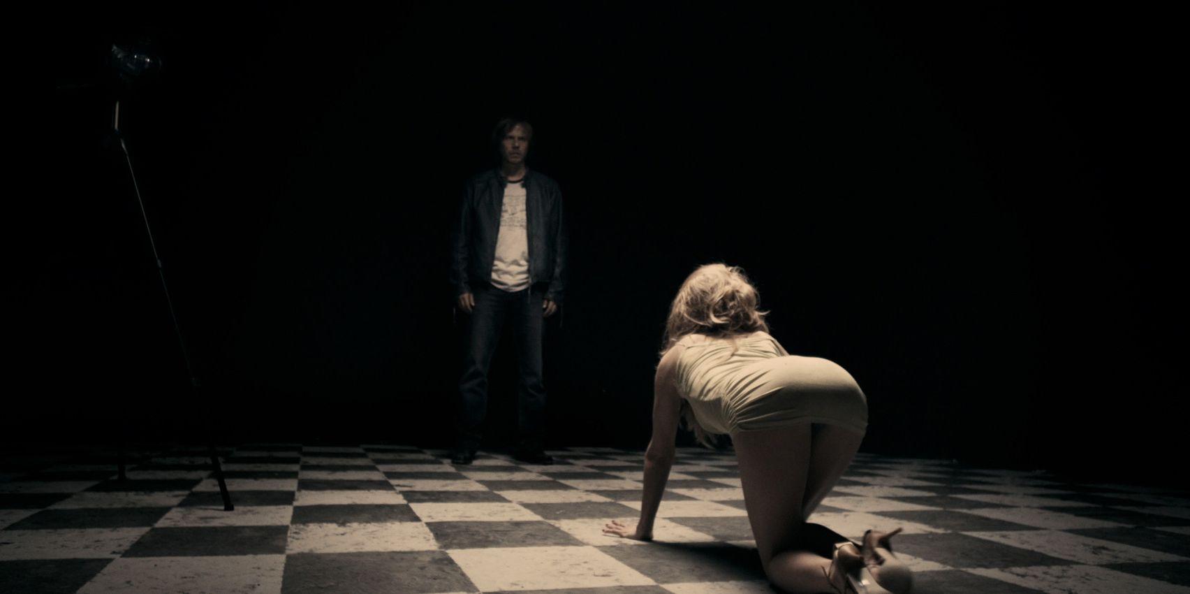 16 películas censuradas… no aptas para todos los estómagos