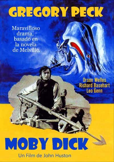 161 años de Moby Dick