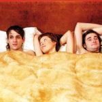 20 mitos sexuales urbanos: Dolor de cabeza