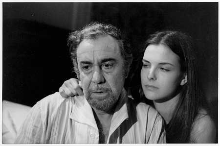 25 años sin Luis Buñuel