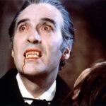 3 enfermedades reales que inspiraron a los monstruos de ficción