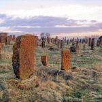 4 de los cementerios más extraños del mundo