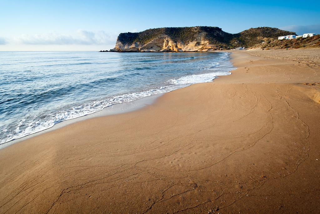 4 enfermedades que puedes pillar en la playa