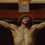4 incógnitas científicas e históricas sobre la crucifixión