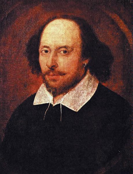 4. Shakespeare: El gafe de Hamlet