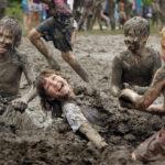 5 malos hábitos que es recomendable que fomentes en tus hijos