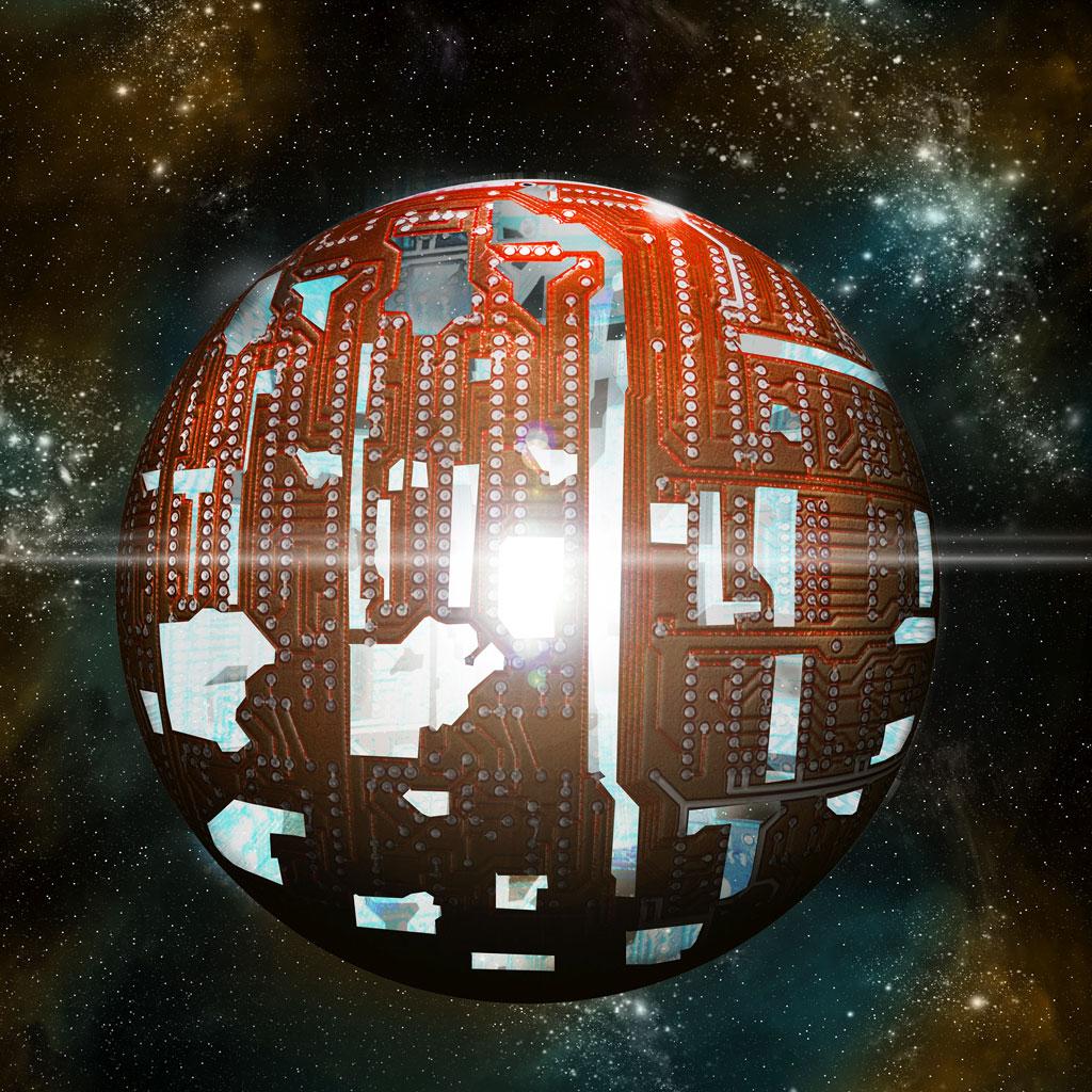 5 pistas de que estamos cerca de encontrar vida extraterrestre
