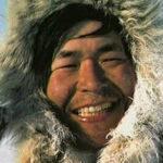 6 exploradores de leyenda que no volvieron a casa