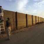 6 muros de la vergüenza que aún dividen el mundo