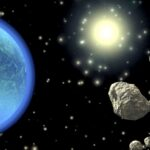 7 asteroides que destruyeron (o casi) la Tierra… en el cine