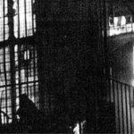7 fotos históricas de supuestos fantasmas