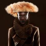 7 increíbles cortes de pelo con mucha ciencia