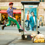8 imágenes de los Urban Photo Awards que te van a sorprender