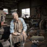 9 fotos que ilustran el desolador regreso a Fukushima