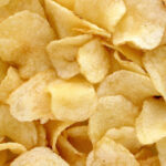 A partir del 11 de abril las patatas fritas serán diferentes y más sanas. ¿Por qué?