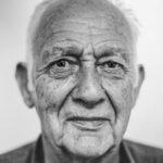 ¿A qué edad se reducen los riesgos y rozamos la inmortalidad? A los 105