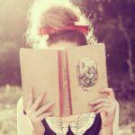 ¿Adicto a la lectura? Así dejan huella los libros en tu cerebro