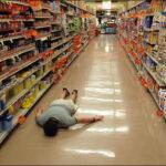 ¿Adicto al azúcar? Cuidado con tu cerebro