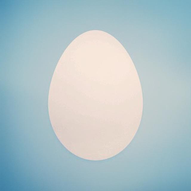 Adiós al huevo de Twitter