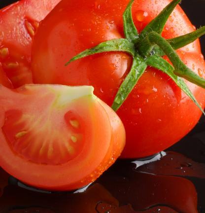Adiós tomates insípidos