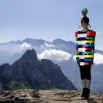 La isla de los daltónicos y otras 10 fotos increíbles