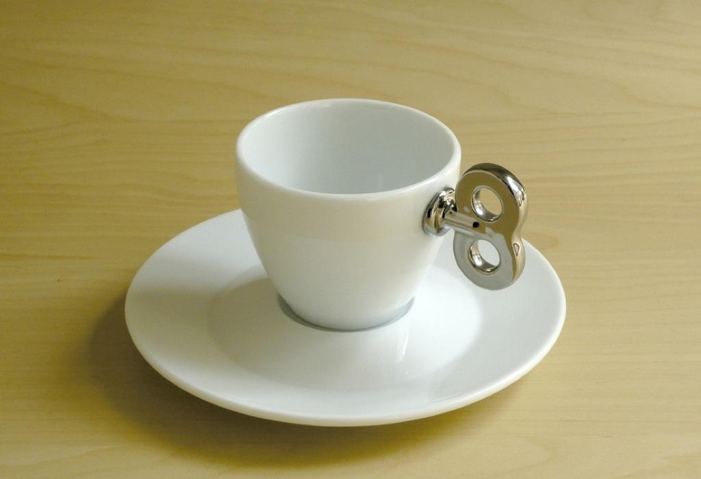 Al rico café