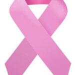 Algunas mujeres con cierto tipo de cáncer de mama podrían no necesitar la quimioterapia