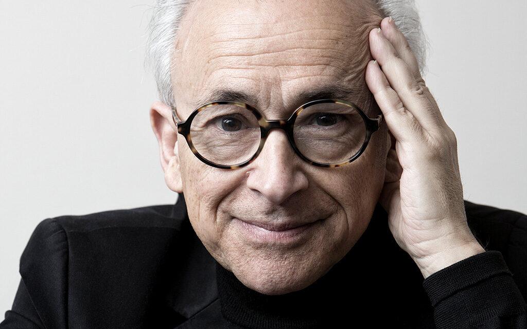 Antonio Damasio: «La violencia sigue siendo más propia de hombres que de mujeres»
