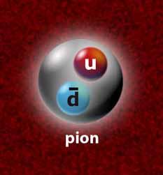 Arrojan luz sobre el misterio de la materia oscura