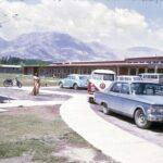Así era Afganistán en los años 60