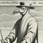 Así fue la epidemia que asoló Sevilla y en la que se basa la serie La peste