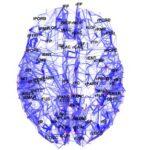 Así se conecta tu cerebro