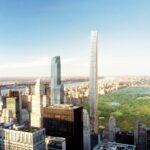 Así será Nueva York en el año 2020