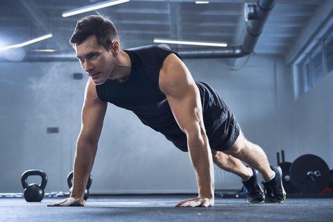 El ejercicio físico modifica tu cerebro
