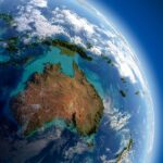 Australia tendrá su propia agencia espacial