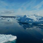 Cambio climático: 1,5ºC más y 5 millones de personas sufren las consecuencias