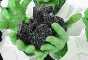 ¿Nos volvemos al carbón?