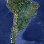 Chile se ha roto