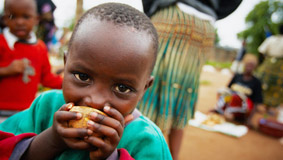 Ciencia contra la pobreza