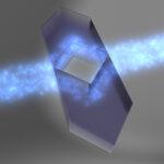 Científicos españoles desarrollan una capa de invisibilidad