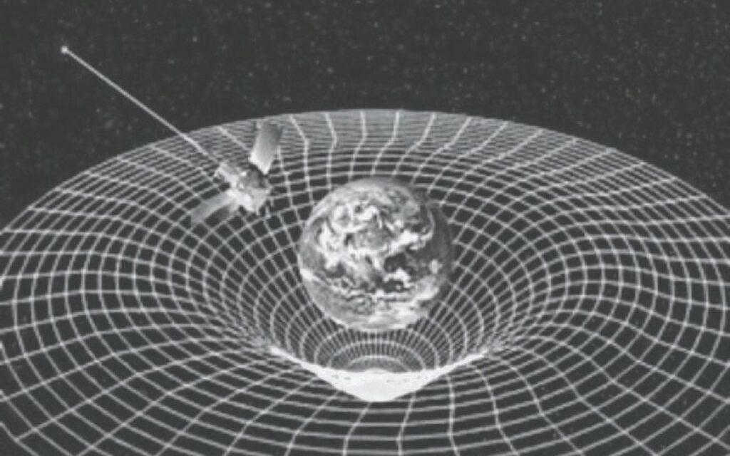 Científicos que han buscado la dimensión descoocida