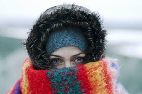 Se acerca el invierno… y llega justo este fin de semana