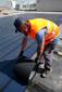 Coches y energía solar
