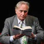 ¿Comerías carne humana cultivada en laboratorio? Richard Dawkins plantea un interesante dilema