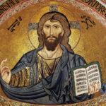 ¿Cómo habría sido el aspecto de Jesús?