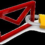 ¿Cómo evitar que lean tus correos?